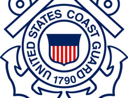 CoSolutions to perform USCG Watch Stander Support Services