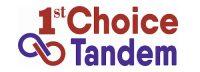 1st Choice Tandem