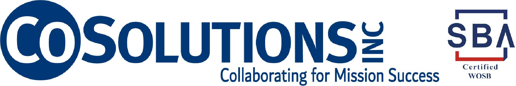 CoSolutions Logo